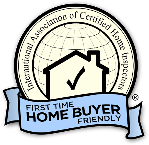 Home Inspector NH | First Time Home Buyer Friendly