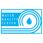 Water Quality Tester in NH | InterNACHI Certified